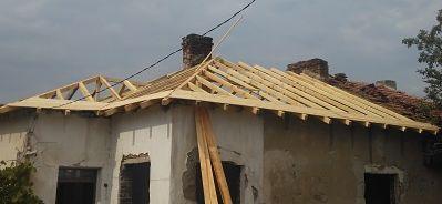 Покривна-Конструкция (1)