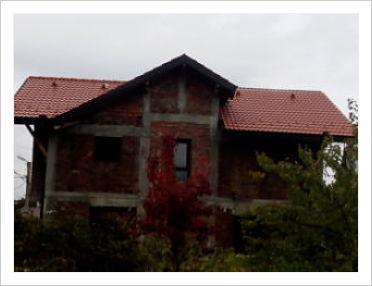 нови-покриви