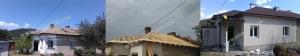 покривна-конструкция (2)