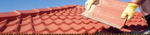 roof-slide-3
