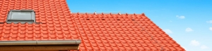 roofing-header