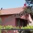 ремонтиране на покрив
