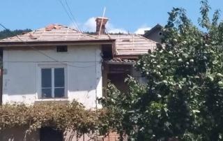 изграждане-на-покрив-тондах