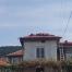 нов покрив