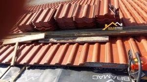 ремонт-на-двускатен-покрив-с-керемиди-брамак3