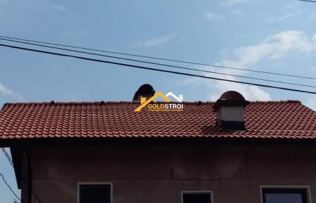 ремонт-на-двускатен-покрив-с-керемиди-брамак4