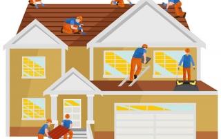 как-се-ремонтира-покрив