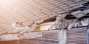 покрив-за-ремонт