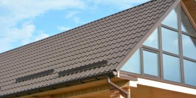 покрив-ремонтиран