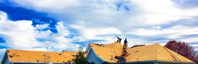 ремонтиране-на-покрив