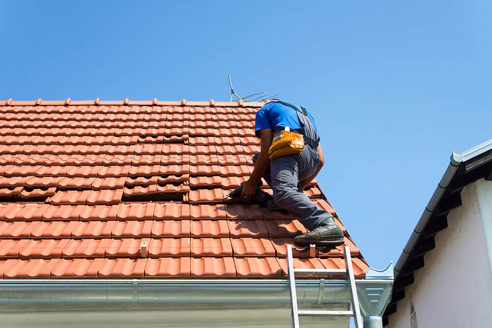 roofing-img1