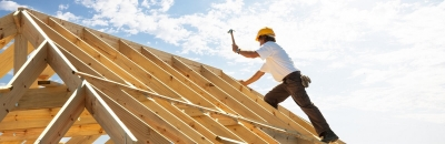 slide-roofing