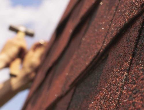 Покривна настилка – евтин заместител на метала
