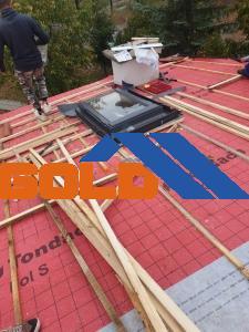 дървена-скара-на-покрив