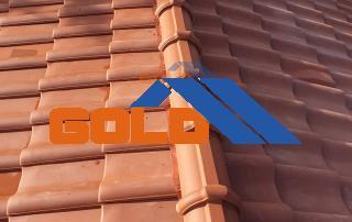 завършен-покрив