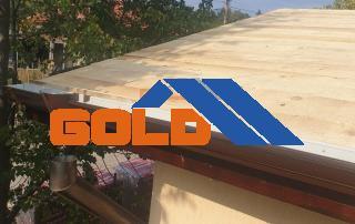 ремонт-на-покрив-1