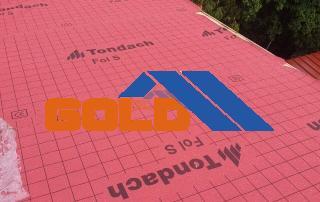 хидроизолация-на-покрив