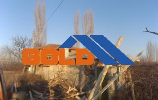 nov-pokriv-pazardjik-1