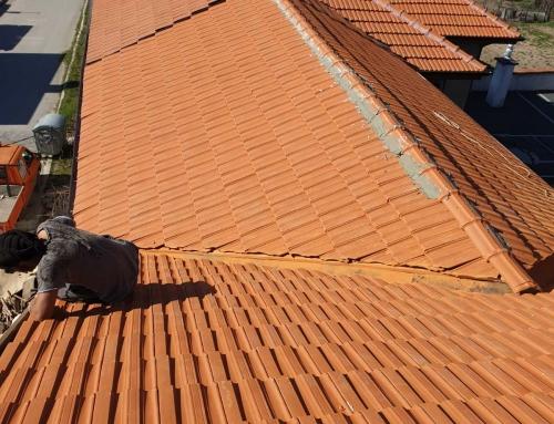 Кой покрив е подходящ за вас?