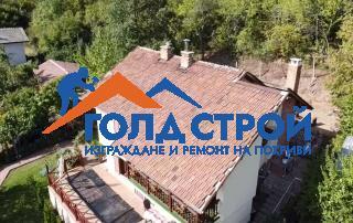 remont-na-pokriv-sofia-pancharevo-2