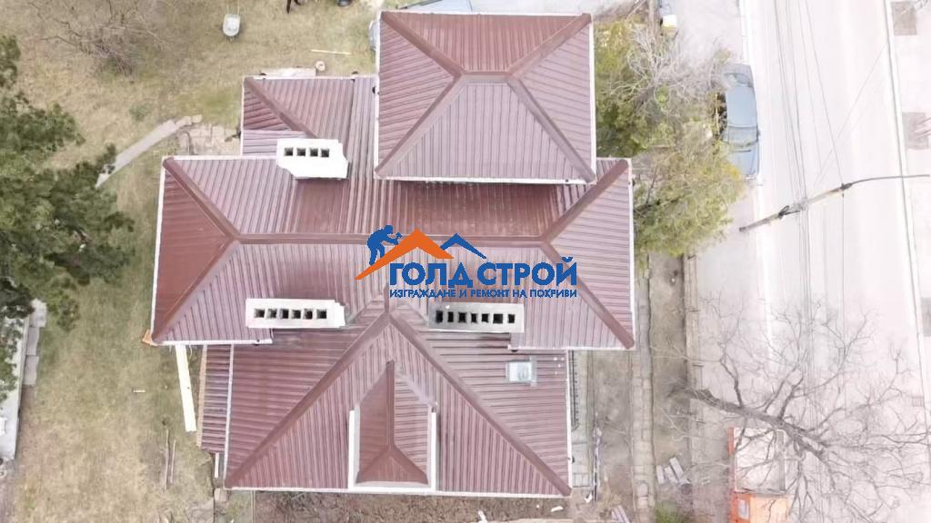remont-na-pokriv-bankya-sofia-3