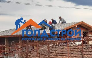 remont-na-pokriv-krumovgrad-11