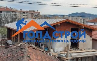 remont-na-pokriv-krumovgrad-12
