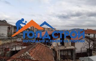 remont-na-pokriv-krumovgrad-13