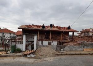 remont-na-pokriv-krumovgrad-14
