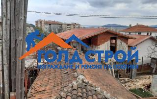remont-na-pokriv-krumovgrad-15