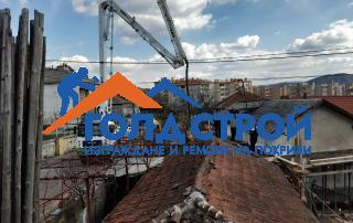 remont-na-pokriv-krumovgrad-2
