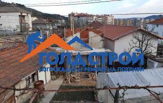 remont-na-pokriv-krumovgrad-4