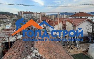 remont-na-pokriv-krumovgrad-5