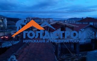 remont-na-pokriv-krumovgrad-9