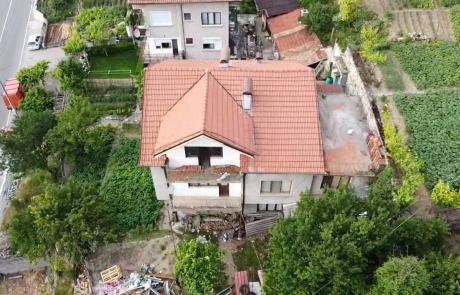 remont-na-pokriv-devin-selo-mihalkovo-1