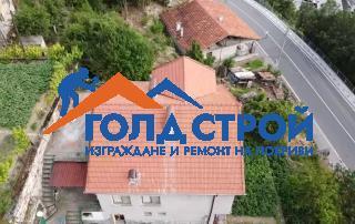 remont-na-pokriv-devin-selo-mihalkovo-4