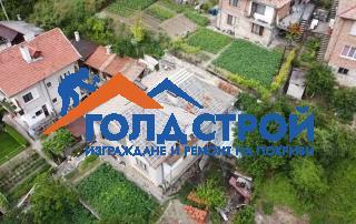 remont-na-pokriv-devin-selo-mihalkovo-6