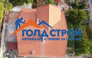 remont-na-pokriv-devin-selo-mihalkovo-7