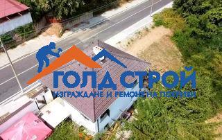 remont-na-pokriv-berkovitsa-12