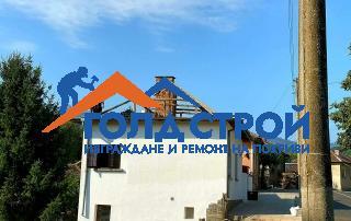 remont-na-pokriv-berkovitsa-4