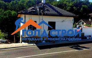 remont-na-pokriv-berkovitsa-9