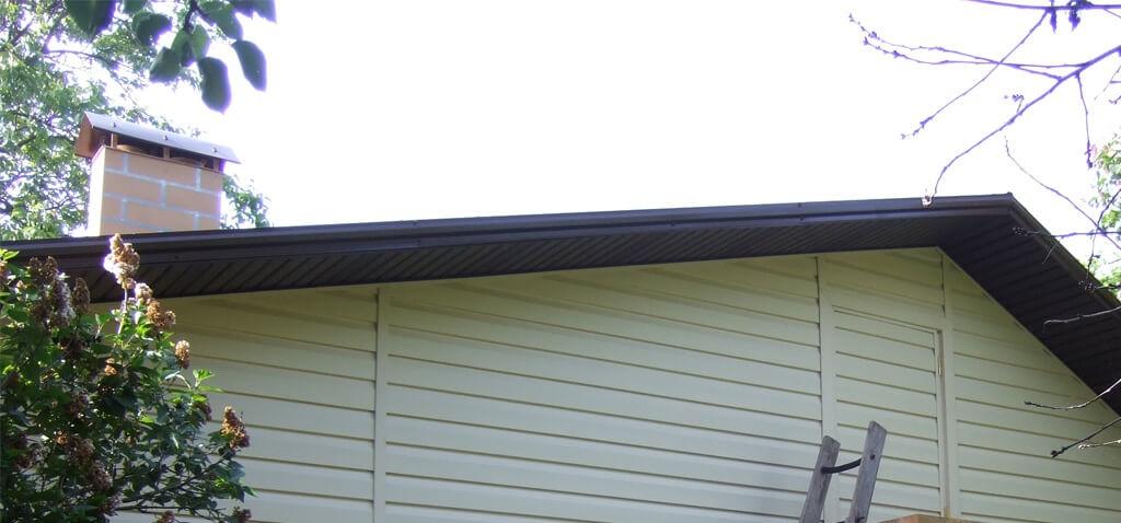 strehi-shevove